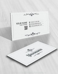00608a-logo-business-card-design