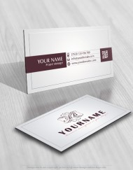 00612-logo-ALPHABET-business-card-design