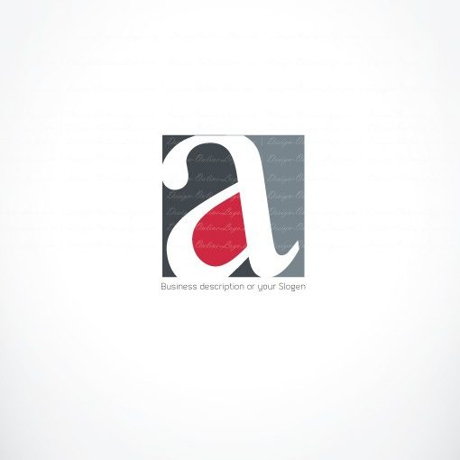 00615-ready-made-Initials-exclusive-logo-design