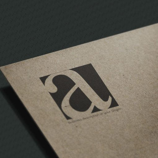00615-ready-made-Initials-exclusive-logo-design.bw