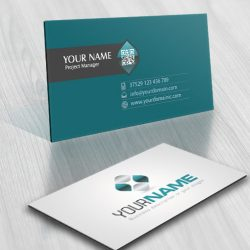 00700-logo-business-card-design