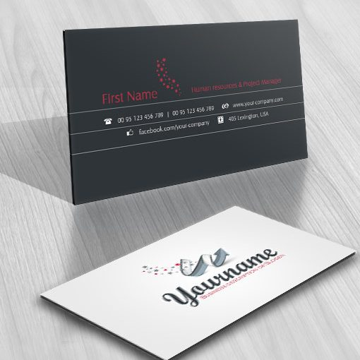 00704-logo-business-card-design