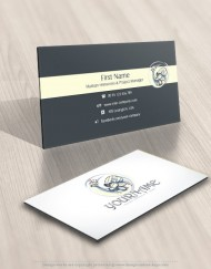 00909-logo-business-card-design