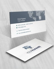 01007-3d-logo-business-card-design
