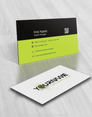 01010-dj-logo-business-card-design