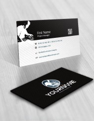 01011-dj-logo-business-card-design