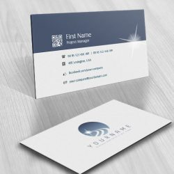 01014--logo-business-card-design