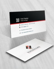 01025--logo-business-card-design