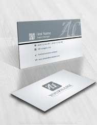 01050-logo-business-card-design