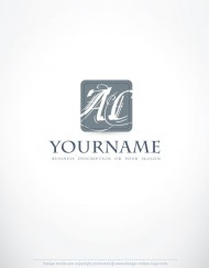 01050-ready-made-ALPHABET-INITIALS--exclusive-logo-design