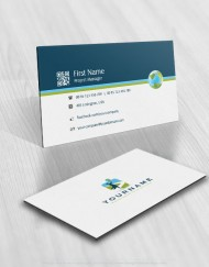 01060-logo-business-card-design