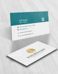 01067-logo-business-card-design