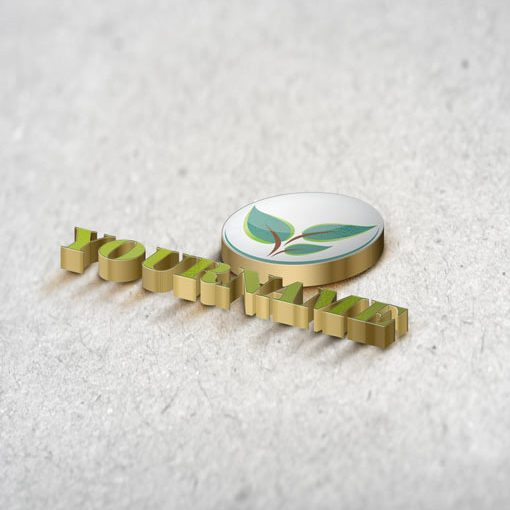 01080-ready-made-green-grow-leaf-exclusive-logo-design.3d