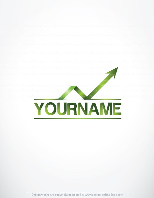 Exclusive design: Finance Accounting logo + Compatible FREE Business ...