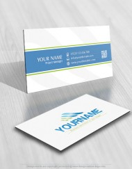 01100-logo-business-card-design