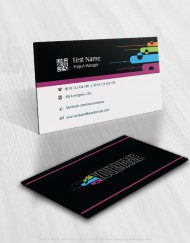 01141-logo-business-card-design