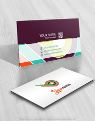 01175-logo-business-card-design