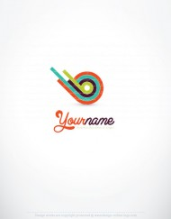 01175-ready-made-retro-exclusive-logo-design