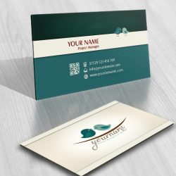 01205-company-logo-business-card-design
