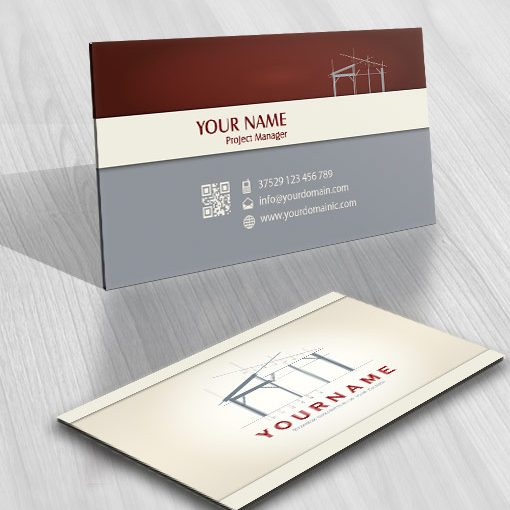 01207-company-logo-business-card-design