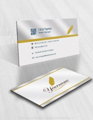 01211-logo-business-card-design