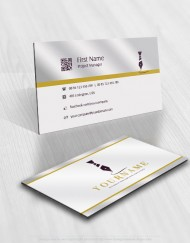 01212-logo-business-card-design