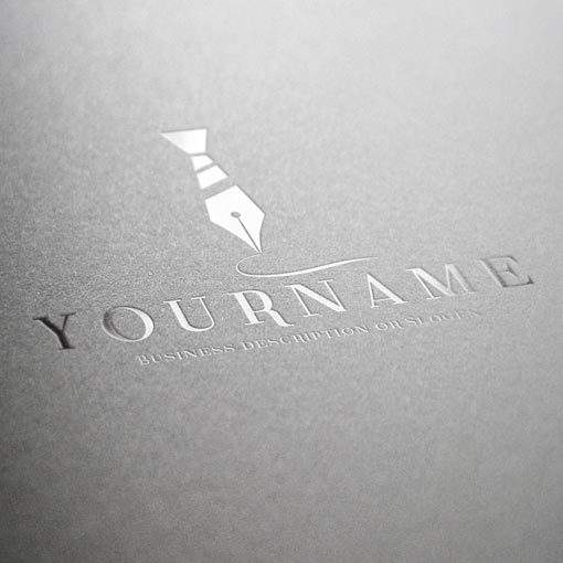 01212-ready-made-Tie-ink-pen-exclusive-logo-design.1