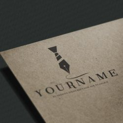 01212-ready-made-Tie-ink-pen-exclusive-logo-design.bw