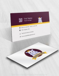 01222-hippo-logo-business-card-design
