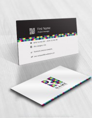 01235-art-logo-business-card-design