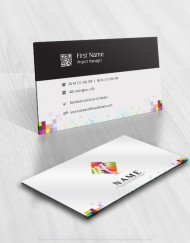 01237-art-digital-logo-business-card-design