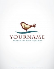 01245-ready-made-bird-exclusive-logo-design