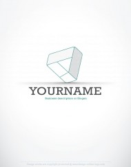 01289-ready-made-Triangle--exclusive-logo-design