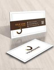 01309-Pencil-logo-business-card-design
