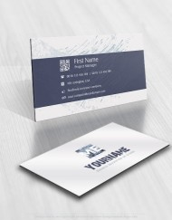 01337-logo-art-business-card-design