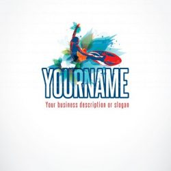 01317-ready-made-Surfing-exclusive-logo-design