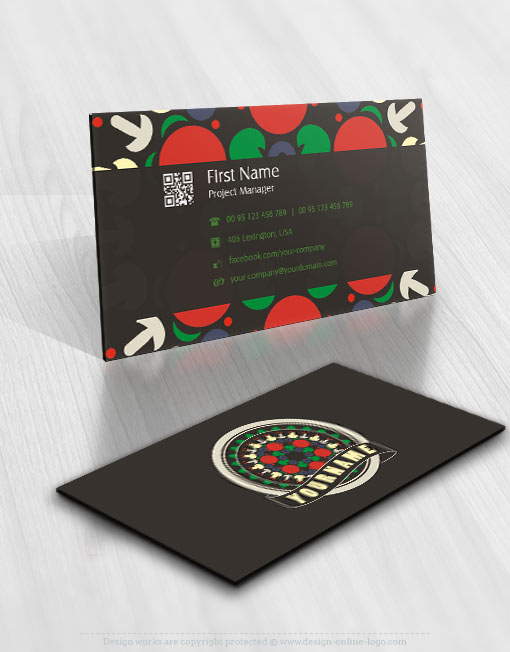 Exclusive design italian pizza logo compatible free business card buy ready online logos pizza logo design colourmoves