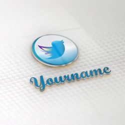 buy ready online logos BIRD logo design
