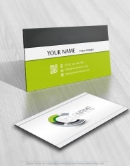 01407-3D-LOGOS-logo-business-card-design