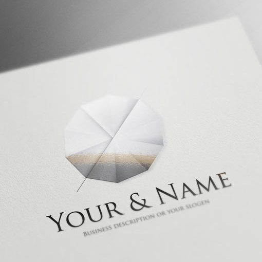01419-ready-made-geometric-Architect-exclusive-logo-design.logos