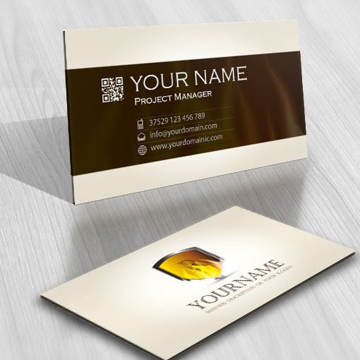 Logos are suitable for branding a sports field, a security company, garage cars, motor sports etc..