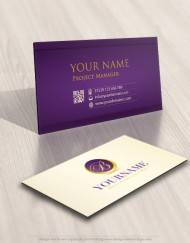 01467-gold-LOGOS-logo-business-card-design