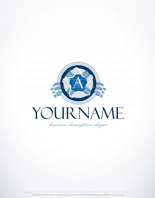 Exclusive design swimming pool logo compatible free business card online logo design - Swimming pool logo design ...