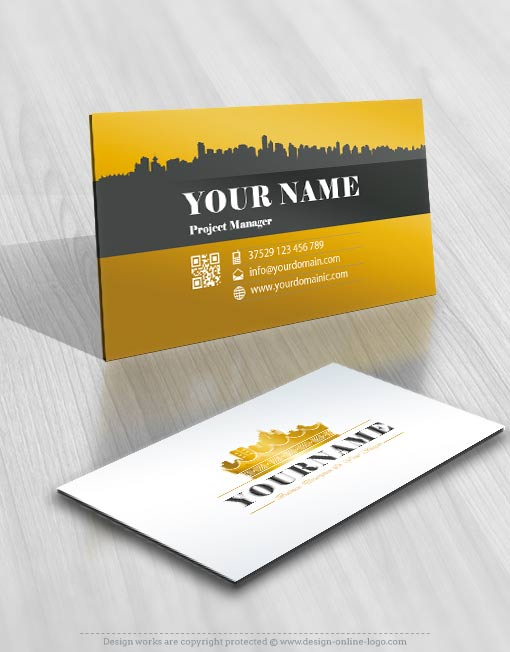 Exclusive design real estate crown logo compatible free crown real estate agency logo design usiness card design colourmoves