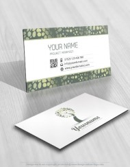 01796-LOGOS-tree-eco-logo-business-card-design