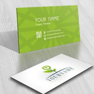eco-green-power-LOGOS-logo-business-card-design.jpg