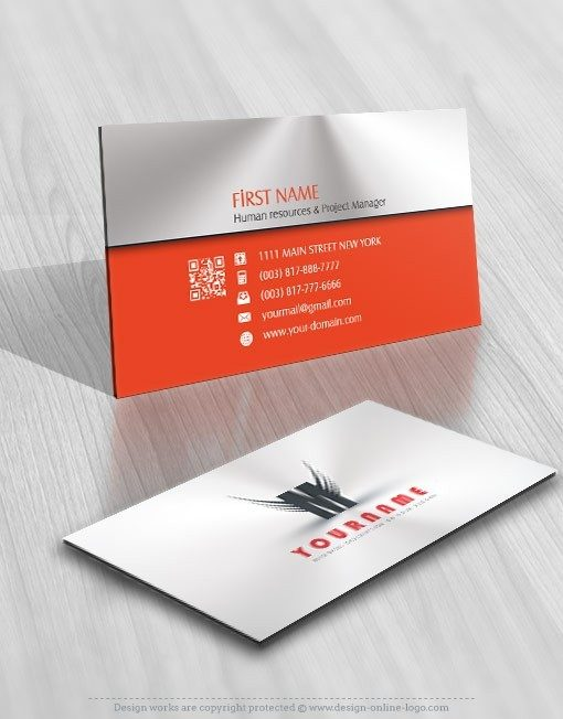Online Ready hand made professionalLogo design with your Alphabet initials and wings