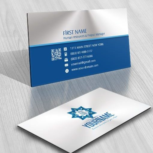Business card star download choice image card design and card template business card star download choice image card design and card template business card star reviews choice reheart Choice Image