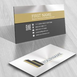 Luxurious Real Estate Logo Business logos for sale online