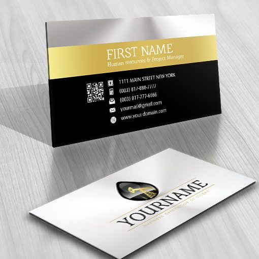 Petroleum oil Logo Design FREE Business Card logos for sale online